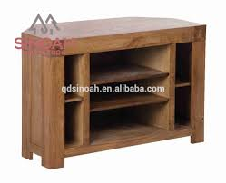 Oak Furniture Living Room Oak Furniture Antique Living Room Wooden Corner Tv Table Buy Tv