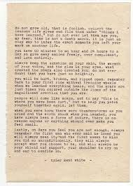 4b1954dedfb5b b315 letter to daughter to my daughter