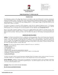 letter of recommendation for nurse practitioner letter of recommendation nursing student associates degree in