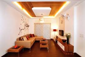 ceiling design ceiling design for living room 2018