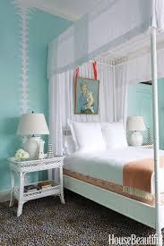 Interior Design For Bedroom | Gkdes.com