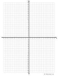 Image 0 Graph Sheet Download Blank Paper Printable Digital