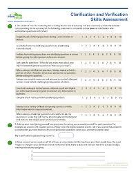 Communication-skills-worksheets & Relationship Worksheet