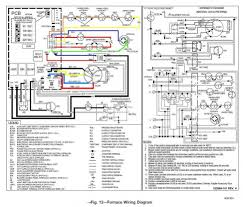 wiring diagram carrier fan coil unit wiring diagram furnace wire blower motor wiring bmw at Furnace Blower Wiring