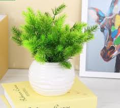 office plant displays.  Office Office Plant Displays 2018  Me Decoration Artificial Grass  And Table Display Free Shipping In Office Plant Displays