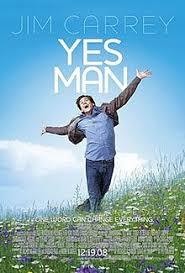 yes man film  yesman2008poster jpg