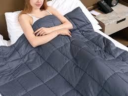 full size of duvet cover bedding sets comforter size blanket do weighted blankets work for