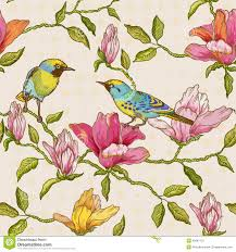 images of flowers and birds. Fine And Flowers And Birds Background And Images Of