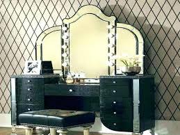 professional makeup vanity – anlatsanabiraz.co