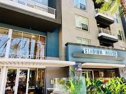 Nest Seekers Best Corporate Apartments