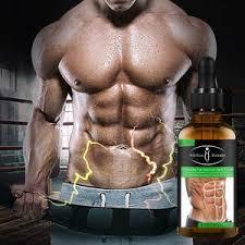 Купите <b>mint oil</b> онлайн в приложении AliExpress, бесплатная ...