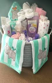 Baby Showers On A Budget Gift Ideas For Baby Showers 8 Affordable Cheap Ba Shower Gift Ideas