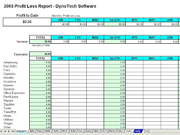 how to create expense reports in excel free expense report template luxury excel monthly example for small
