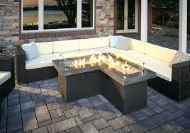 outdoor patio fire pit outdoor patio furniture with fire pit set outdoor patio furniture sets with outdoor patio fire pit