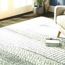 safavieh evoke grey ivory rug jute 8 ft x area vintage oriental distressed 10 14