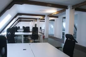 photos beautiful office. beautiful office on top floor building photos