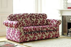 traditional sofa designs. Designer Fabric Sofa Collection - Pattern Chatsworth Traditional Designs