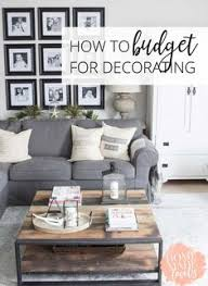 ideas decorate. How To Budget For Decorating So You Don\u0027t Overspend Ideas Decorate