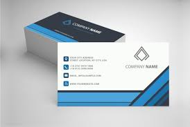 Buissness Cards Top 7 Benefits To Having Business Cards Theme Vision