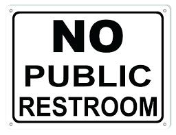 Printable bathroom sign Clip Art Vintage Bathroom Signs Metal Bathroom Signs Vintage Bathroom Signs Bathroom Signs Printable Free No Public Restroom Cldverdun Vintage Bathroom Signs Metal Bathroom Signs Vintage Bathroom Signs