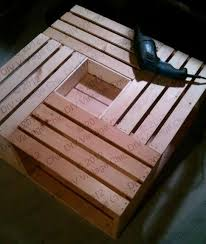 Coffee Tables Out Of Pallets Diy 34 Alluring Old Pallets Project Diy Little Bench Coffee