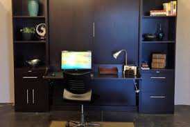 murphy bed home office combination. No One Can Refuse Murphy Bed Desk Combo : Table Combination Home Office P