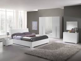 modern italian bedroom furniture sets. Italian Bedroom Design Luxury Furniture Online Bed Sets Uk Modern