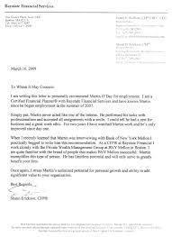 National Honor Society Letter Of Recommendation Free Cover Letter