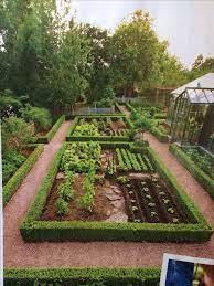 vegetable garden 1 4 acre garden