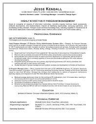 sample resume for freelance writer resume for writers sample regarding resume  for writers sample sample resume