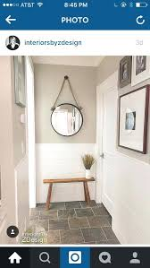 decorate narrow entryway hallway entrance. Design For Hallways Best Narrow Hallway Decorating Ideas On Entrance Entryway And Shelves Small Decorate E
