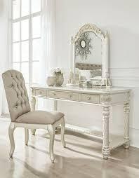Hasil gambar untuk ashley furniture