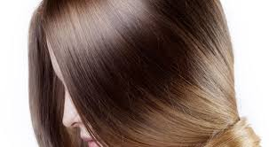 3 وصفات طبيعية لتنعيم الشعر بالمايونيز.. تعرفي عليهم - برق بريس