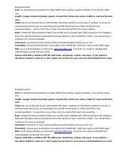 Analytical Response Essay Interpretive Analytical Evaluation Essay