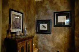 Small Picture Walls By Design Home Design Ideas