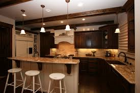 New Kitchen Idea New Home Decorating Ideas Home And Interior