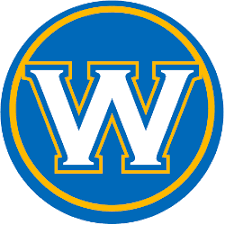 Golden State Warriors Primary Logo | Sports Logo History