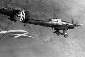 spanish civil war german ju stuka dive bombers of the  spanish civil war german ju 87 stuka dive bombers of the condor legion they fought for the fascist nationalist air force