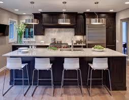 Certified Kitchen Designers