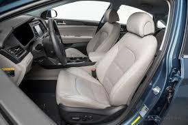 hyundai sonata 2015 interior. trim levels u0026 features the 2015 hyundai sonata interior