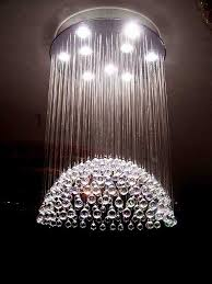 awesome contemporary chandeliers design that will make you feel blithe for interior design for home remodeling
