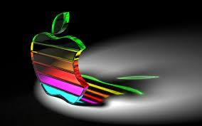 cool apple logo wallpaper. apple logo wallpaper by joshuacollins media cool p