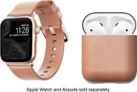 <b>Apple Watch Bands</b> - Best Buy