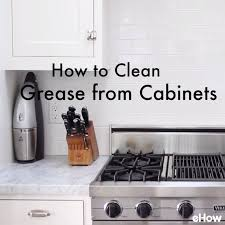 amazing best cleaner for kitchen cabinets umwdining for best cleaner for kitchen cabinets modern