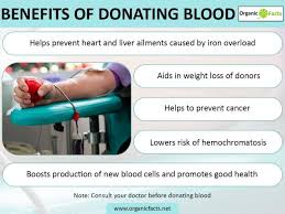 essay on blood donation camp global events blood donation camp  impressive benefits of blood donation organic facts donatingbloodinfo