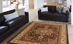 impressive traditional persian border area rug 5x8 oriental carpet actual 5 within 5 by 7 area rugs attractive