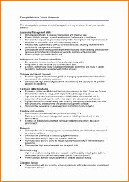Computer Literacy Skills Examples For Resume Examples Of Skills to Put On A Resume Elegant Technical Skills 21