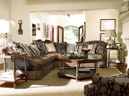 elegant chairs for living room. elegant living room chairs for