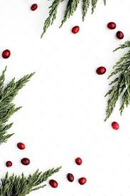 Seasonal Holiday Collection 31 Stock Photos Christmas Wallpaper