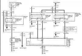 2000 wiring diagrams mustangforums com 2000 wiring diagrams wipers jpg